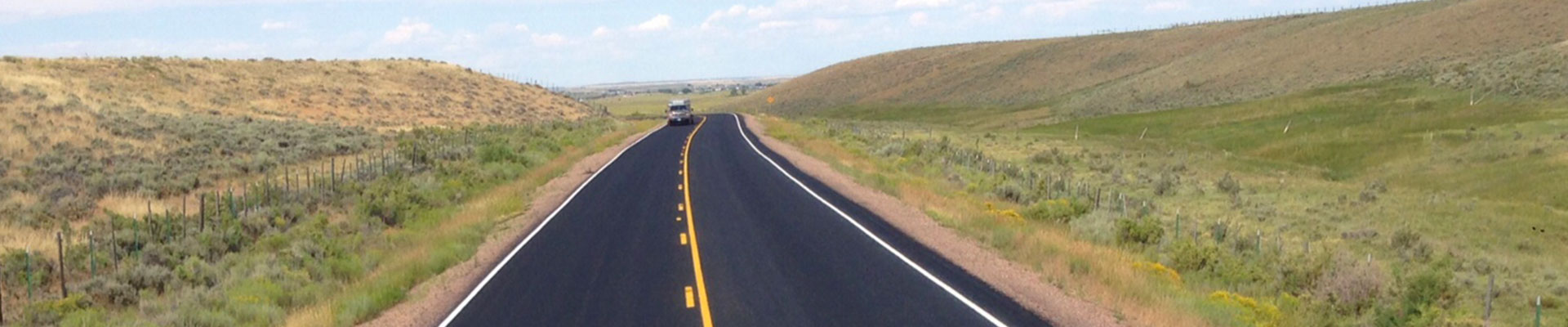 rotator-road