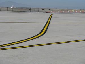 Airfield - UT National Guard